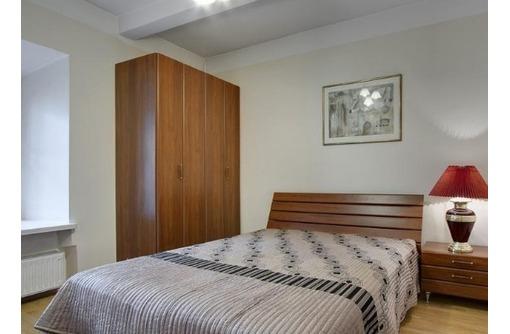 2-комнатная квартира для длительной аренды, фото — «Реклама Севастополя»