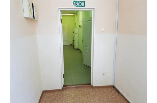 Помещение с 4-кабинетами на Маяковского, фото — «Реклама Севастополя»