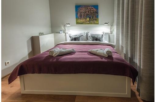 Комната для порядочного арендатора, фото — «Реклама Севастополя»