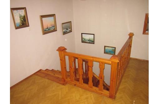 Продажа Шикарного Коттеджа у Моря, фото — «Реклама Севастополя»