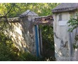 Продается Дом в Севастополе (Центр города, Годлевского), фото — «Реклама Севастополя»