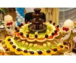 """""""Вкус праздника"""" - шоколадные фонтаны в аренду в  Севастополе!, фото — «Реклама Севастополя»"""