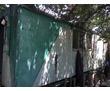 Продается Земельный участок в Севастополе (Камыши, СТ Рыбак-3 (район Б. Мих 25), фото — «Реклама Севастополя»