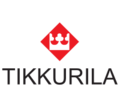 Thumb_big_cat_logo-tikkurila