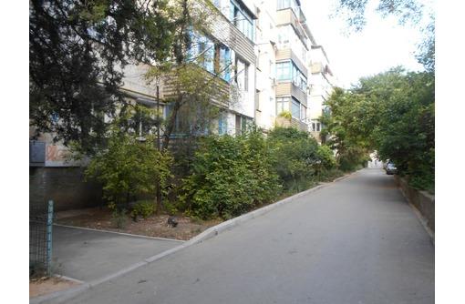квартира по ул.Пр-т Победы 4, фото — «Реклама Севастополя»