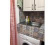 Сдам  квартиру на длительный срок, фото — «Реклама Севастополя»