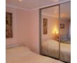 1-комнатная квартира на Истомина, фото — «Реклама Севастополя»