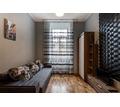 2-комнатная квартира с хорошим ремонтом - Аренда квартир в Севастополе