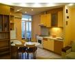 Отличная укомплектованная квартира, фото — «Реклама Севастополя»