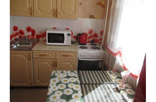 Сдам квартиру на длительно. срочно, фото — «Реклама Севастополя»