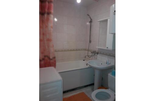 Сдам квартиру на длительный срок,есть все!, фото — «Реклама Севастополя»