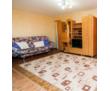 Дом в центральной части города (2к), фото — «Реклама Севастополя»