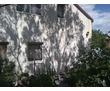 Продается новый  жилой дом с отделкой и мебелью, ориентир м-н Дергачи, документы РФ на жилой дом, фото — «Реклама Севастополя»