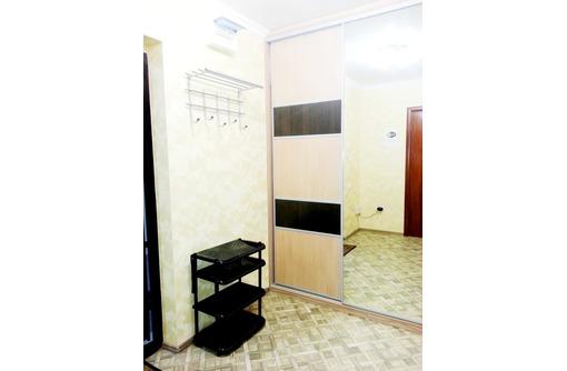 Сдам квартиру срочно  на длительный срок,есть все!, фото — «Реклама Севастополя»