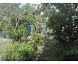 Жилая 2хэт дача 60 кв м  с участком  6 сот  на Фиоленте ( Царское Село).До моря 10 минут.3 950 000 р, фото — «Реклама Севастополя»