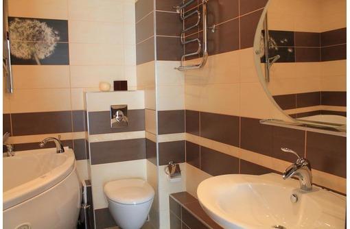 Сдам квартиру срочно 2к  на длительный срок,есть все!, фото — «Реклама Севастополя»