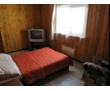 Сдам дом на длительный срок проживания, фото — «Реклама Севастополя»