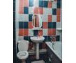 Квартира в частном секторе на 5км, фото — «Реклама Севастополя»