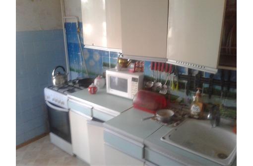 Продам   квартиру в Штурмовом!, фото — «Реклама Севастополя»