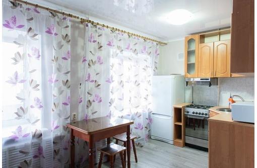 Аренда комнаты на длительно, фото — «Реклама Севастополя»