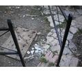 Продам оградку в Феодосии - Ритуальные услуги в Феодосии