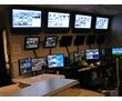 Установка и обслуживание видеонаблюдения, ОПС, фото — «Реклама Севастополя»