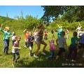 Квест для детей, и молодежи, организация праздников - Свадьбы, торжества в Севастополе