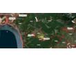 Застройщикам! 0.8 ГА в Севастополе с. Гончарное! Рядом с озером,супер!, фото — «Реклама Севастополя»
