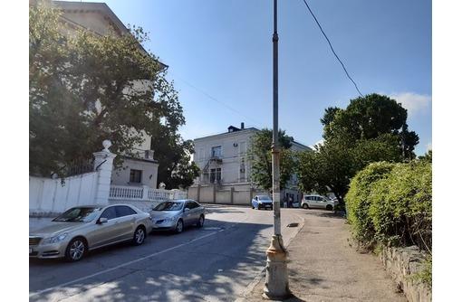 Участок для бизнеса 6 соток в центре Севастополя! Инвесторам,Застройщикам, фото — «Реклама Севастополя»
