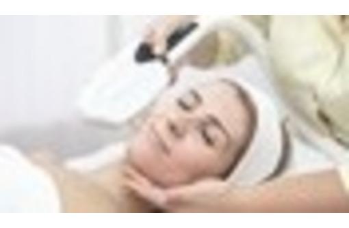 Лазерное омоложение с применением технологии Элос, фото — «Реклама Севастополя»