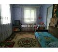 Продам дом с. Колодезное улица Новая Площадь: 49.2 м2., - Дома в Симферополе