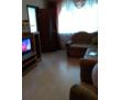Сдам квартиру в центре на Пушкина, фото — «Реклама Севастополя»