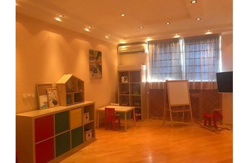 Продам 3- комнатную с ремонтом Шевченко!, фото — «Реклама Севастополя»