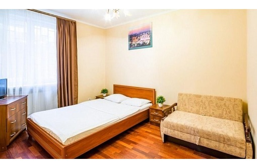 Комфортная комната в квартире, фото — «Реклама Севастополя»