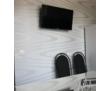 квартира с отличным ремонтом!, фото — «Реклама Севастополя»