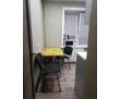 Сдам комнату на длительный срок проживания, фото — «Реклама Севастополя»