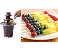 Thumb_big_shokoladnyy-fontan-fondyu-chocolate-fondue-fountain-mini-01