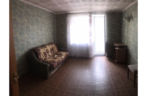 🔑🔑🔑 Район Горпищенко, 2 комнатная квартира, чешка., фото — «Реклама Севастополя»
