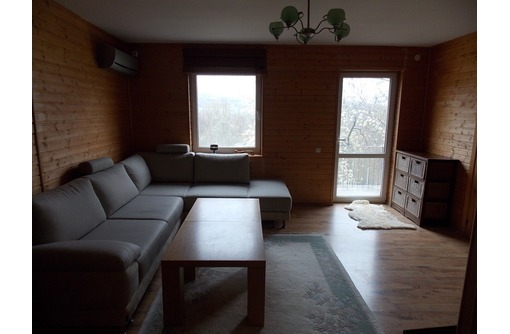 Дом в живописном месте (Соколиное), фото — «Реклама Бахчисарая»