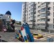 Продается однокомнатная на Руднева 15, фото — «Реклама Севастополя»