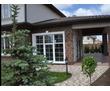 Новый дом 293м2 Севастополь,улица Ирисовая, фото — «Реклама Севастополя»