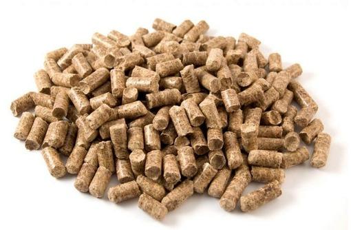 Продажа топливных пеллет из твердых пород дерева (Дуб, Бук)., фото — «Реклама Севастополя»