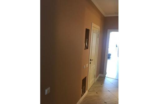 Сдам элитную 2-комнатную квартиру, фото — «Реклама Севастополя»