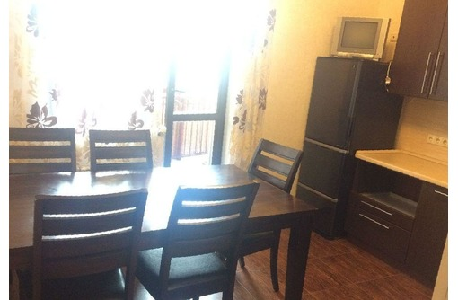 Сдаю уютную квартиру Героев Сталинграда, фото — «Реклама Севастополя»