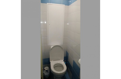 Недорого  квартира на Хрюкина, фото — «Реклама Севастополя»