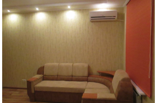Сдам   квартиру длительно, фото — «Реклама Севастополя»