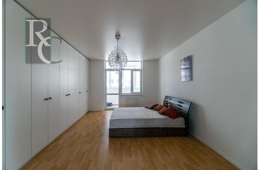 Продам шикарную видовую квартиру, фото — «Реклама Севастополя»