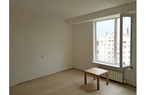 Продается видовая 2-комнатная квартира по ул.Дыбенко, 22, фото — «Реклама Севастополя»