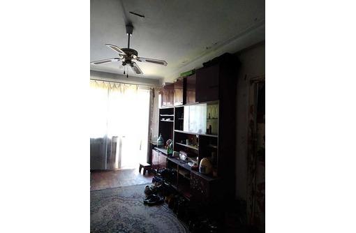 Продается 3-комнатная квартира в Инкермане, ул.Менжинского, фото — «Реклама Севастополя»