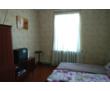 Сдаю комнату на длительный срок проживания, фото — «Реклама Севастополя»